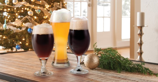 holidaybeer_facebookad_1200x628