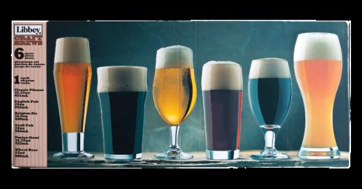 libbey-craft-beer-set