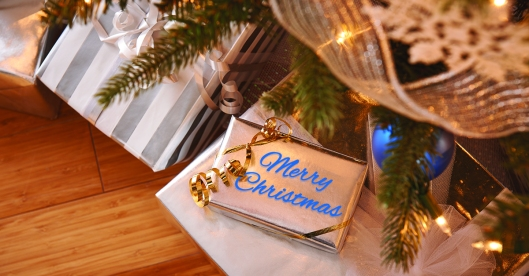 merry_christmas_present-fb-ad