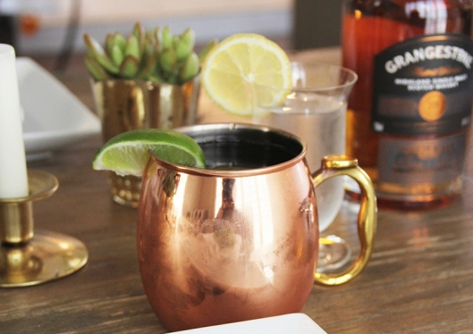 moscow-mule-2